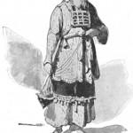 בגדי כהן גדול - אמן לא ידוע (ויקיפדיה)